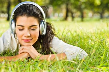 ¿Cómo influye la música en tu estado de ánimo? | Más que Música ♫ | Scoop.it