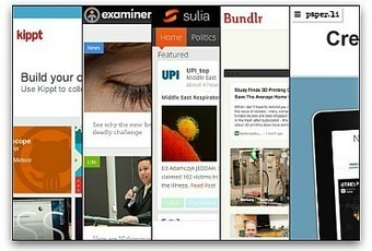 Promote your content with these 11 tools - Ragan | #TheMarketingTechAlert | Content Marketing goodies | Scoop.it