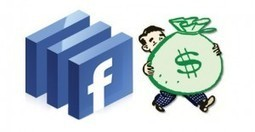3 Ways Affiliate Can Use Facebook To Earn More Money | ClickCabin | click cabin | Scoop.it