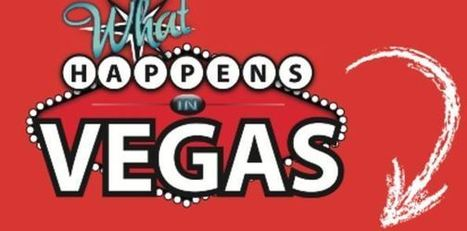 Note de lecture : What happens in Vegas stays on YouTube d'Erik Qualman | Communication territoriale, de crise ou 2.0 | Scoop.it