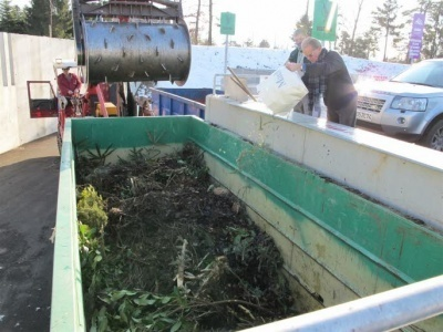 VOIR LES ANNONCES de bulldozer et comprimeur à Vendre sur Ocazoo.fr | LE BTP | Scoop.it