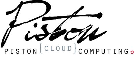 Piston Cloud unveils enterprise OpenStack 2.0 | Cloud Central | Scoop.it