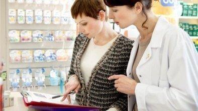 UK: treating common illnesses at Pharmacies 'could save NHS £1bn' | La Pharmacie d'officine vers une économie de services | Scoop.it