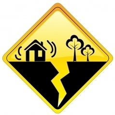 Climate Change News: Shale gas fracking linked to earthquakes in Youngstown, Ohio   Environment   Scoop.it