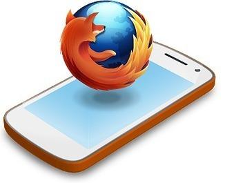 Firefox OS : Mozilla veut des mises à jour trimestrielles | Geeks | Scoop.it