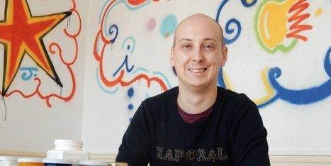 Bergerac : la chimie, un métier d'avenir | Lycée des métiers SUD PERIGORD | Scoop.it