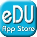 Educational App Store for Higher Education | Teaching a Modern Business Communication Course | Scoop.it