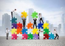 Quels outils numériques de travail collaboratif choisir ? | E-learning, TICE et FLE | Scoop.it