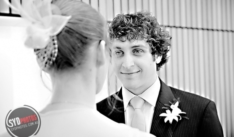 Wedding Photography and Videography | Sydney Wedding Photographers: Photographer in Sydney - A Good Career Choice Today | Photography | Scoop.it
