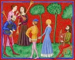 Curistoria - Curiosidades y anécdotas históricas: Ecología medieval (1240) | Cultura Occidental 2.0 | Scoop.it