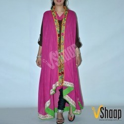 Buy Online Women Kurtas and Suits in Pakistan, Pakistani Dresses for Women : Vshaap.com | online shopping for women | Scoop.it