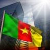 Export, International, B2B, Business development