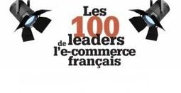 En 2013 : l'année du déploiement massif du m-commerce pour les sites marchands | Ginger, institut d'études marketing et de sondage d'opinion | Reseaux Sociaux et Entreprises | Scoop.it