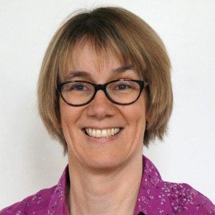 Lise Déchamps : Déléguer le service client aux clients experts n'est pas un gage de qualité | Digital et Expérience client omnicanal | Scoop.it