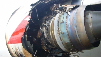 ATSB releases report into Qantas A380 engine failure | Aerospace | Scoop.it