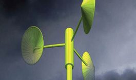 Met Office scientists at Wind Resource Assessment 2013 | Energy and Sustainability | Scoop.it