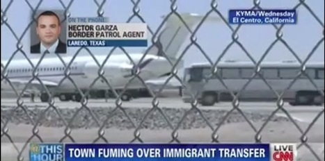 "BREAKING: Border Patrol Agent Defies ""Gag Order"" to Expose Obama 