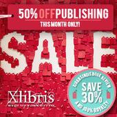 How Xlibris Works--Written A Book? | Xlibris Self Publishing | Scoop.it