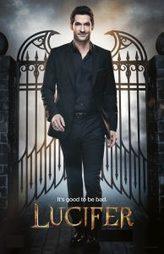 Lucifer 2. Sezon 10. Bölüm Türkçe Altyazı HD Full izle | ilkfullfilmizle | Scoop.it