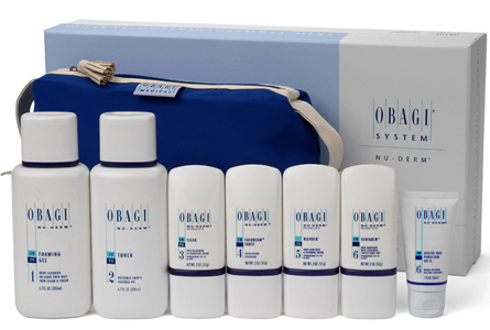 Obagi skin cares products | Obagi Products | Scoop.it