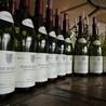 Le Vin en Grand - Vivez en Grand ! www.vinengrand.com