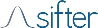 Sifter FAQ – Texifter | Text Analytics | Scoop.it