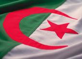 Algérie : un roc au milieu du chaos saharien ? - affaires-strategiques.info | Defense globale | Scoop.it