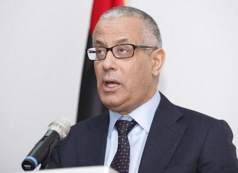 Libya sends troops to restore order in volatile south - PM | Reuters | Saif al Islam | Scoop.it