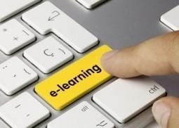 Cómo crear un MOOC | Noticias Iberestudios | Educacion, ecologia y TIC | Scoop.it