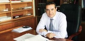 Asesoría Cuéllar rompe barreras y aumenta el empleo durante la ... - El Adelantado de Segovia | Contabilidad de Costes | Scoop.it