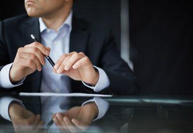 Suis-je fait pour être patron ? | changement professionnel individuel | Scoop.it