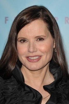 Geena Davis And Google Take On Gender Bias In Media -- And Getting Girls ... - Forbes | gender mainstreaming | Scoop.it
