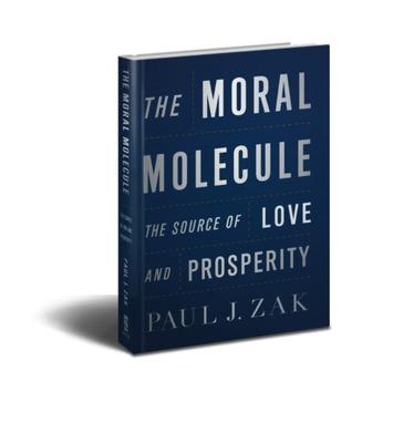 Leadership & the Moral Molecule - Triple Pundit: People, Planet, Profit | Collaborationweb | Scoop.it