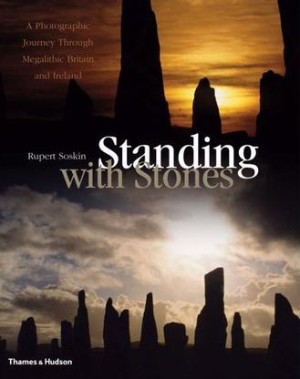 Standing with Stones | Aux origines | Scoop.it