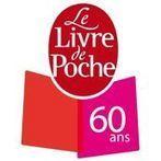 Salon du livre 2013 : le Livre de poche fête ses 60 ans | Les livres - actualités et critiques | Scoop.it