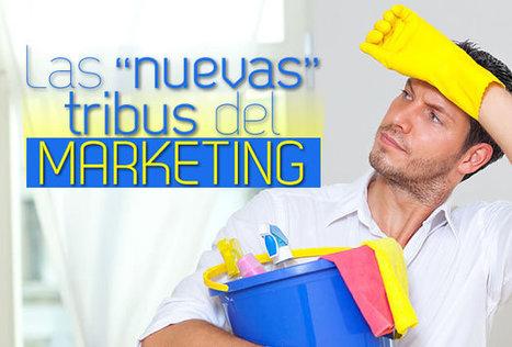 Especial Marketing 2012 | Alto Nivel | bmarketing | Scoop.it