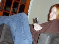 Nomofobia: el pánico a estar sin móvil   EROSKI CONSUMER   Edu-virtual   Scoop.it