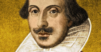 Did Shakespeare Smoke Weed? The Evidence Is Doobie-ous | Google Lit Trips: Reading About Reading | Scoop.it