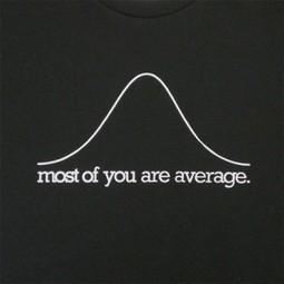Average is No Longer Good Enough | TalentCircles | Scoop.it