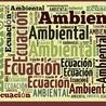 Aprendizaje en la vida sobre el Medio Ambiente