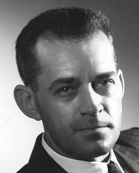W. S. Van Dyke | The Thin Man Movies | Scoop.it