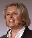 Stéphanie Boulay: management éthique - Le Dire et le Faire | Nouveaux paradigmes | Scoop.it
