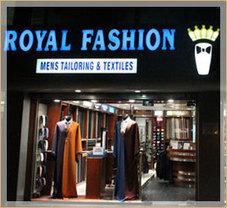 Royal Tailoring Shop In Dubai - Expert Tailoring Services For Men In Dubai | Tailors in Dubai | Scoop.it