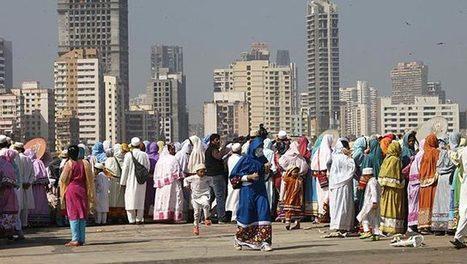 Housing prejudice: Do Mumbai's Muslims face the most bias? | Développement humain | Scoop.it
