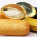 So 'Vitamins don't work,' eh?   Health Supreme   Scoop.it