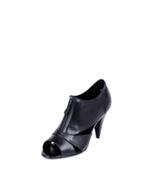 Aldo Boots -Online Store To Buy Aldo Boots for Women in UAE   ALdo Shoes for Men And Women in UAE   Scoop.it