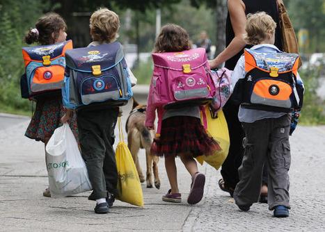 Quais valores a educação deve transmitir?  –   Ideias Verdes | Ensino de Ciências | Scoop.it