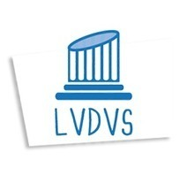 LVDVS | Latin.resources.useful | Scoop.it