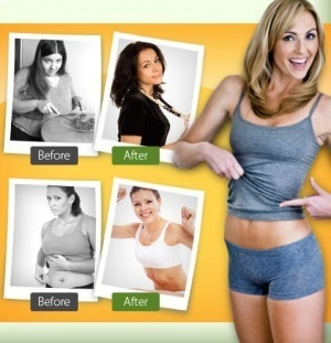Get Healthy And Slim Body Naturally | Shed Extra Body Pounds! | Scoop.it