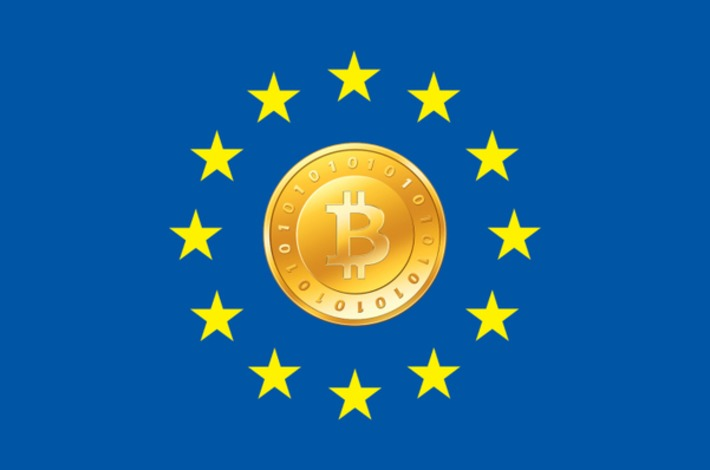 Bitcoin's a risky business for consumers, European Banking Authority warns | money money money | Scoop.it